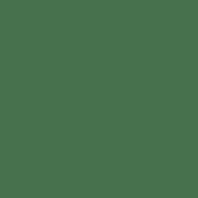 Medescan Nebuliser Kit